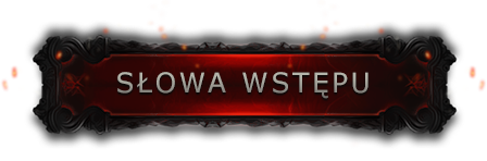 sw.png