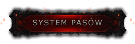 syspas.png
