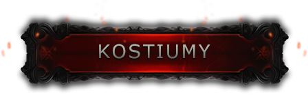 kostb.png